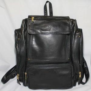Vintage Frye Backpack
